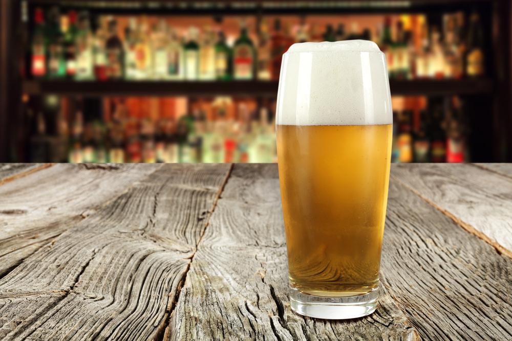 эксперты пиво укрепляет сердце