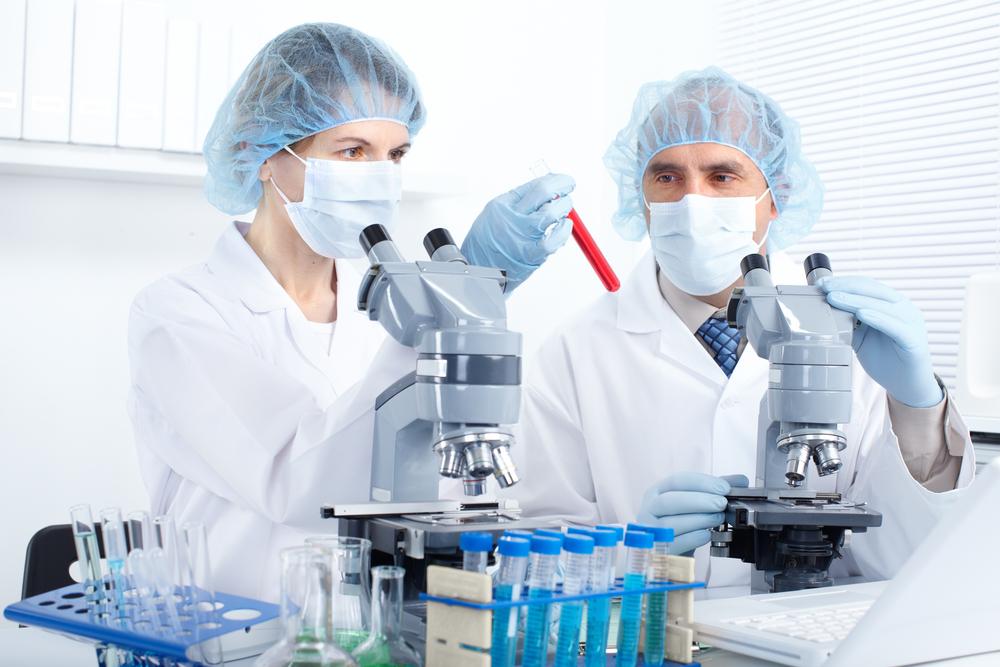 новосибирские ученые убили раковых клеток помощью нейтронного ускорителя