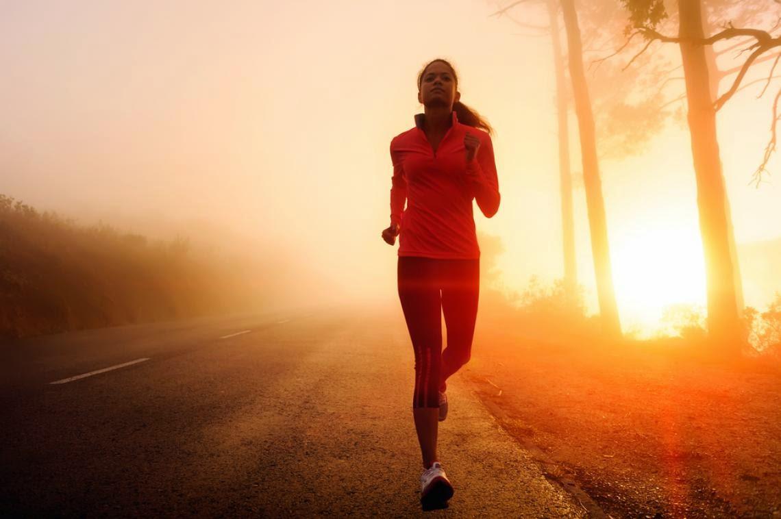 ученые рассказали время суток эффективнее заниматься спортом