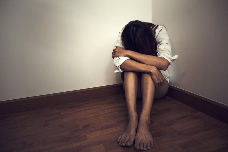 страсть любовь ключ счастливой депрессии