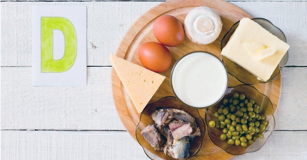 ученые поставили сомнение пользу добавок витамином