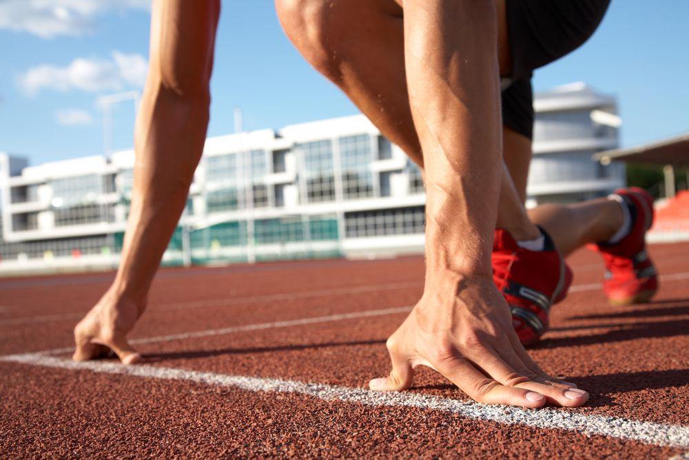 ученые старости спорт приносит пользы молодости