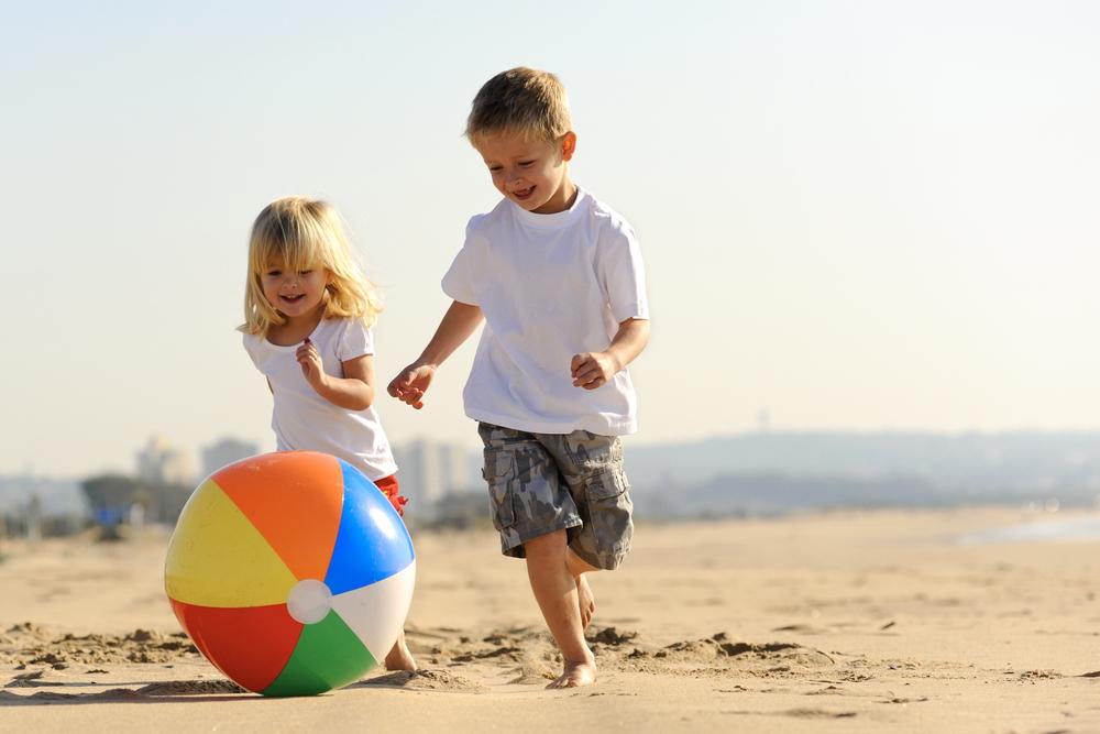 эксперты детям жизненно необходимы игры