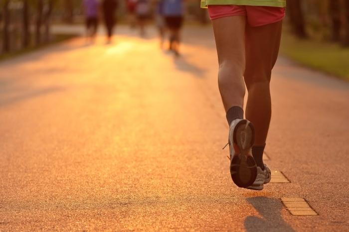 бег улучшает работу головного мозга доказали ученые