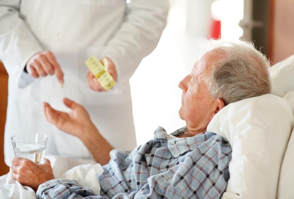 дорогостоящие программы реабилитации больных инсультом имеют смысла доказали