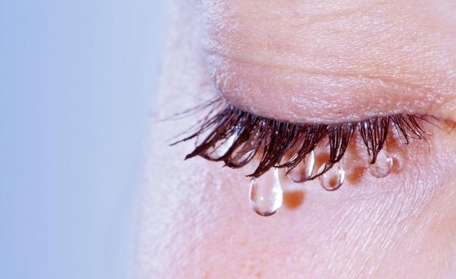 исследователи ответили плачут счастья
