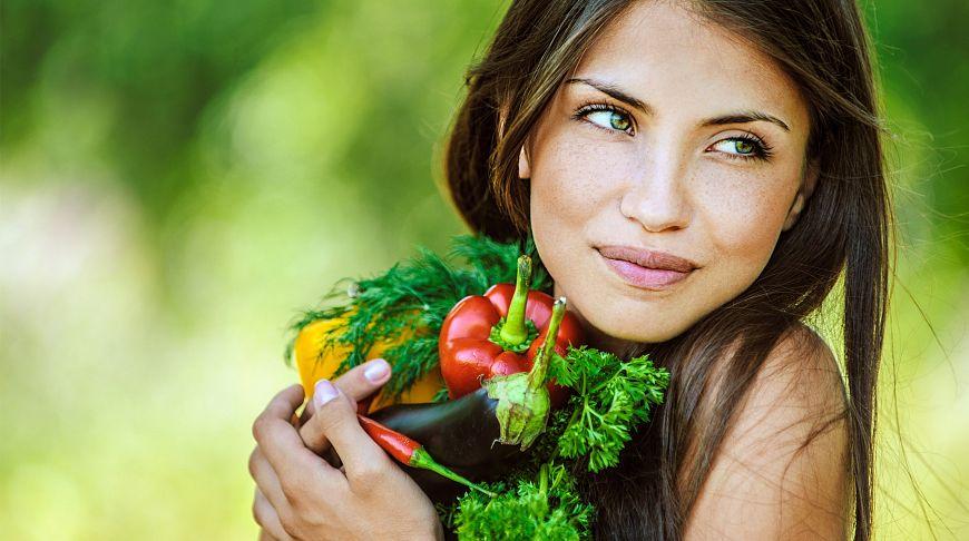 эксперты вегетарианство нанести организму непоправимый вред