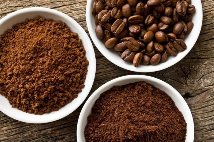 кофе опасен слуха считают ученые