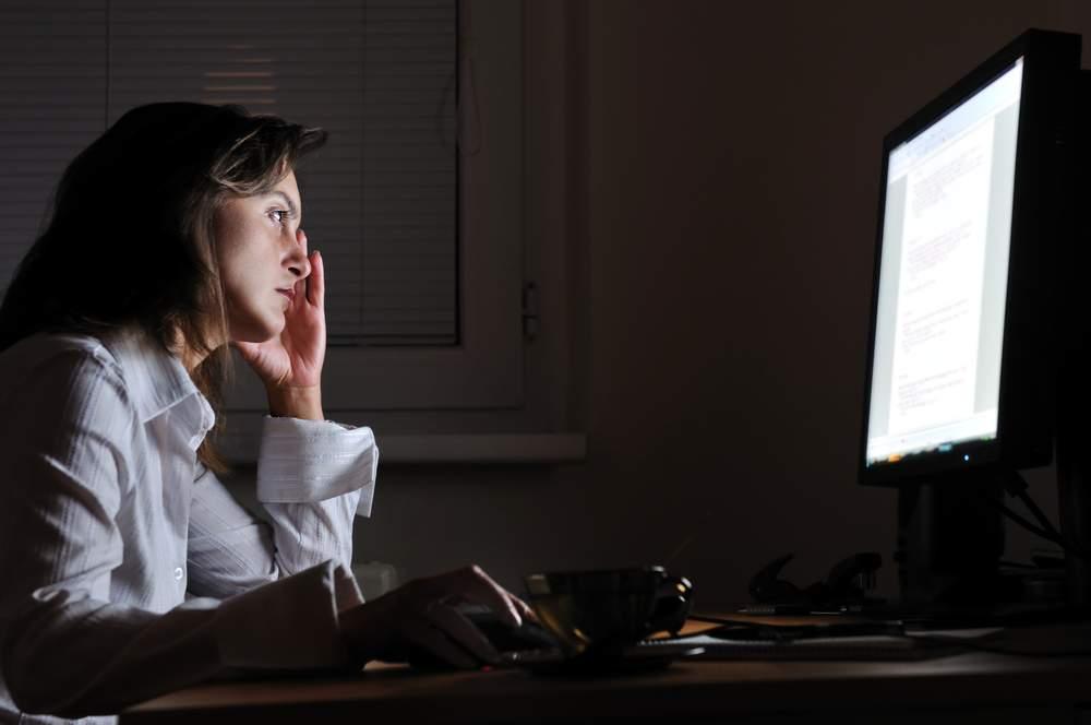 работа ночную смену смертельно опасна здоровья показало исследование