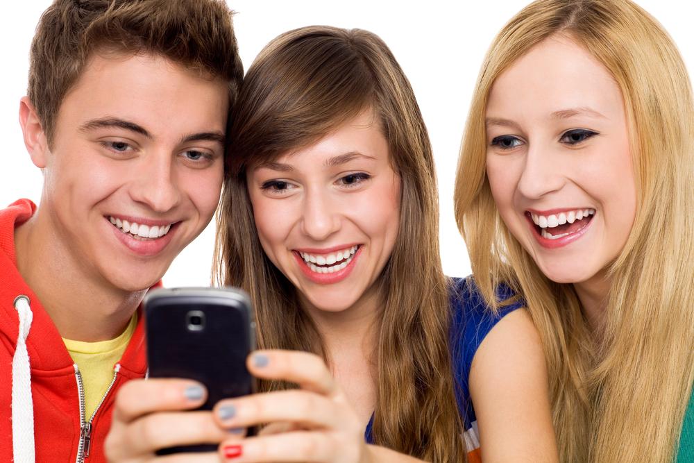 мобильные телефоны разгружают головной мозг ухудшают память ученые
