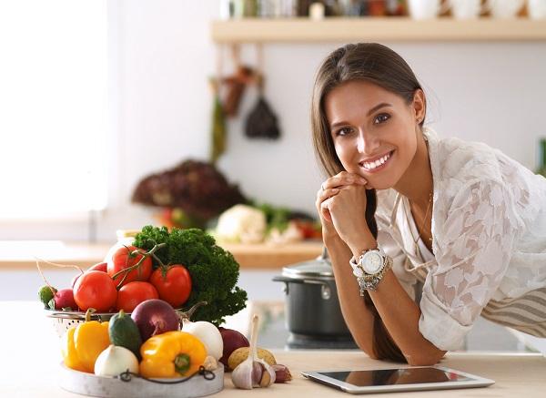 избавить от холестерина