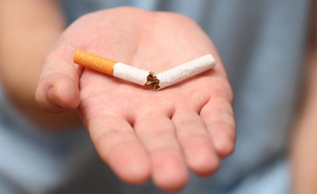 ученые рассказали отказ сигарет приводит набору веса