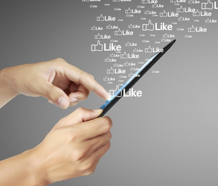 исследование публикации социальных сетях улучшают память