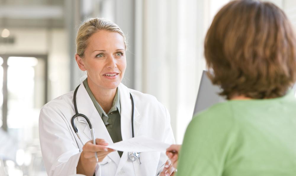 ученые назвали самых опасных здоровья профессий
