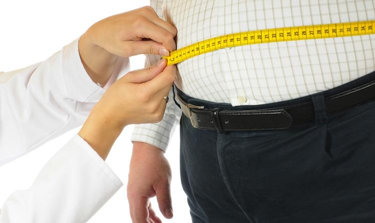 генетики сша нашли ген ожирения