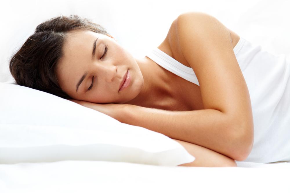 исследование дневной сон провоцирует диабет