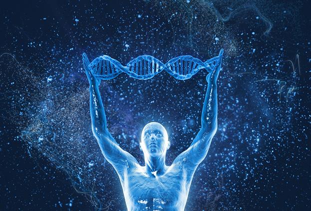 швеции начали эксперименты редактированию генома человеческих эмбрионов