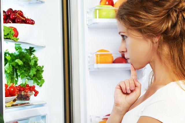 ученые рассказали следует бороться чувством голода время диеты
