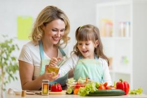 какие фрукты вызывают запор у детей