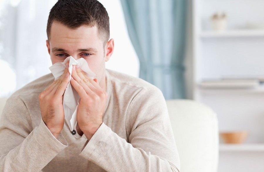 врачи предупреждают территорию россии гонконгский грипп