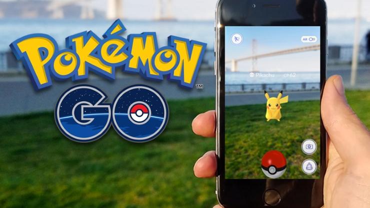 pokemon повышает активность увеличивает продолжительность