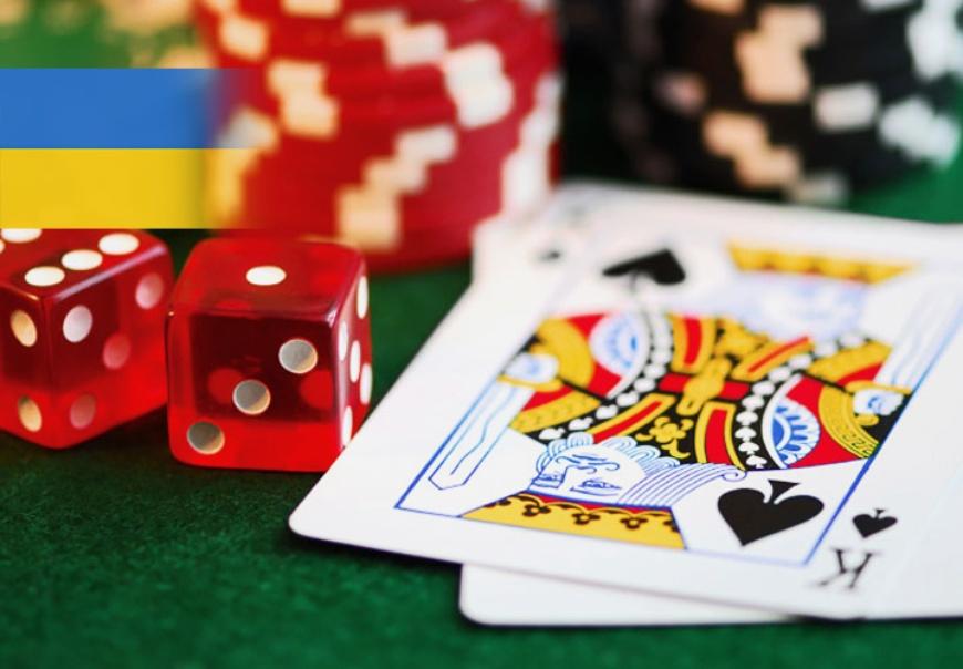 азартные игры вызывают самых сильных видов зависимостей