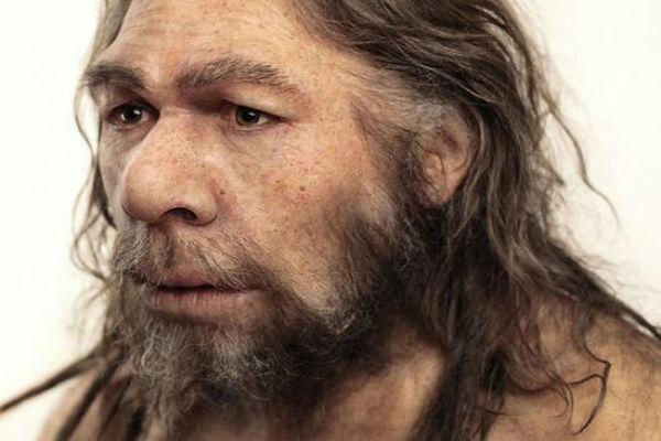 европейцы унаследовали неандертальцев сильный иммунитет алкоголизм