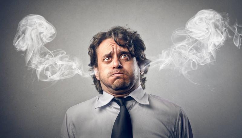 постоянный стресс главных причин алкоголизма