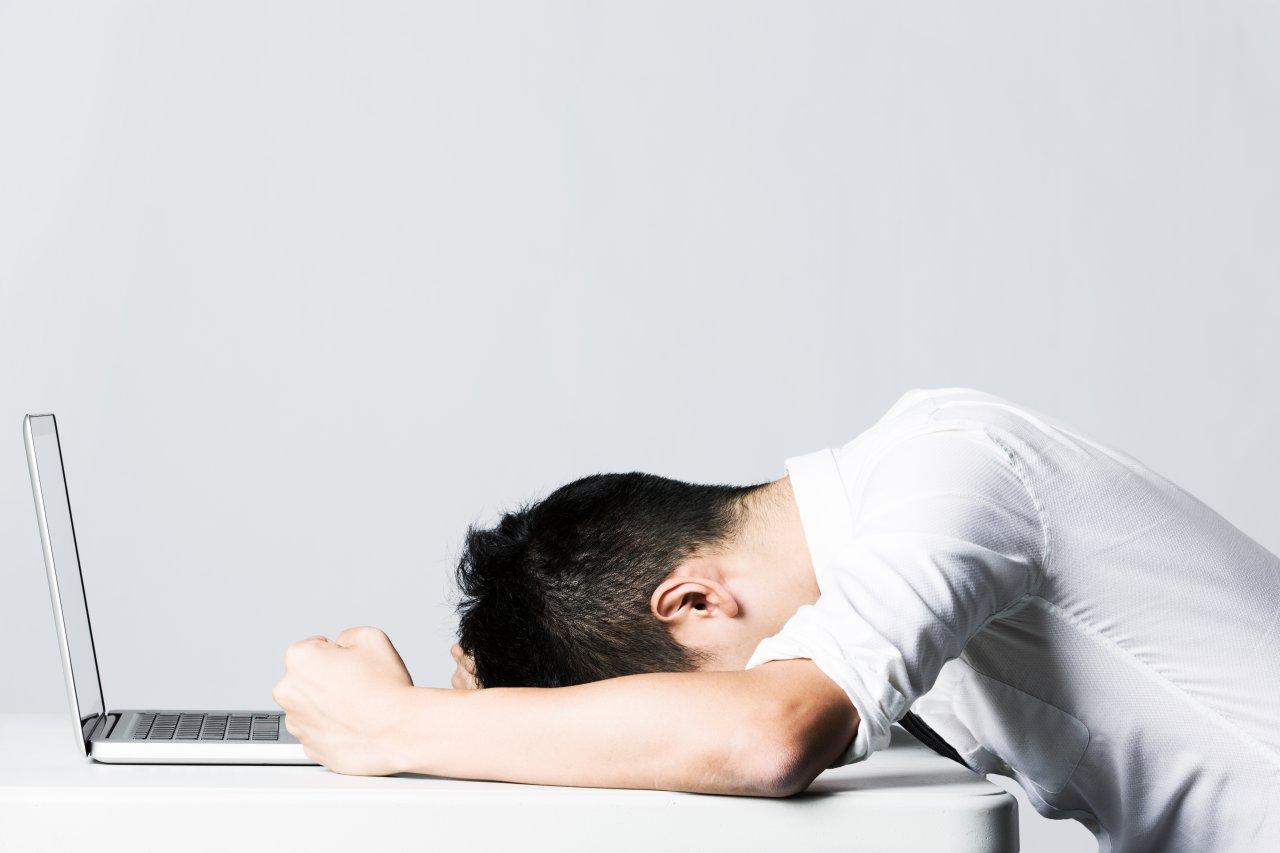 исследование стресс подталкивает экономии