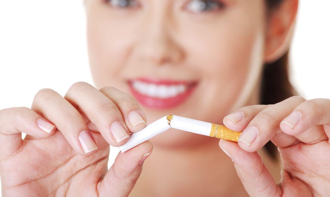 ученые пассивное курение влияет поведение детей