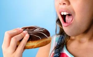 Ученые определили главные факторы риска ожирения у детей