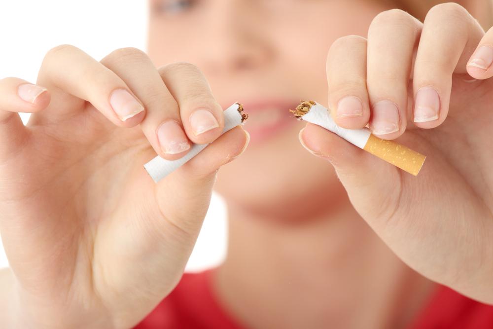 ученые сигарета день повышает риск смерти полтора