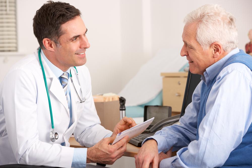 сладкое мучное вредны раковых больных ученые
