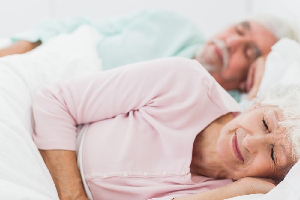 ученые выявили причины плохого сна зависящие дневного рациона