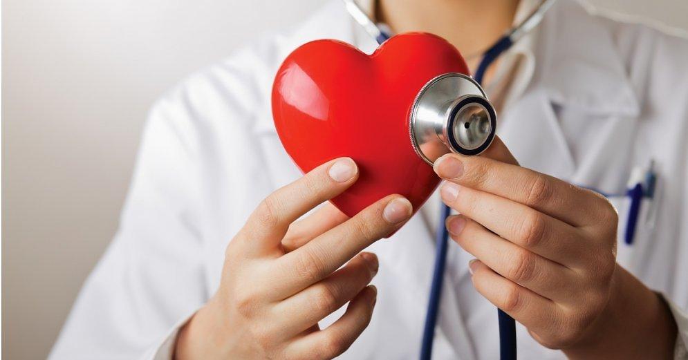 уникальные наночастицы применять лечения ишемической болезни сердца
