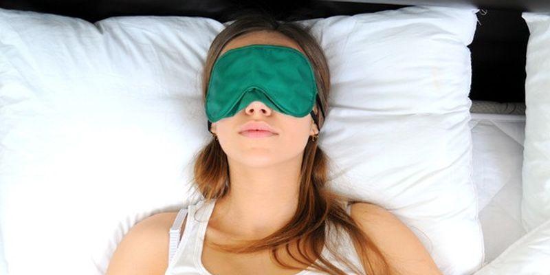Эксперты призывают ввести на работе тихий час с временем для сна