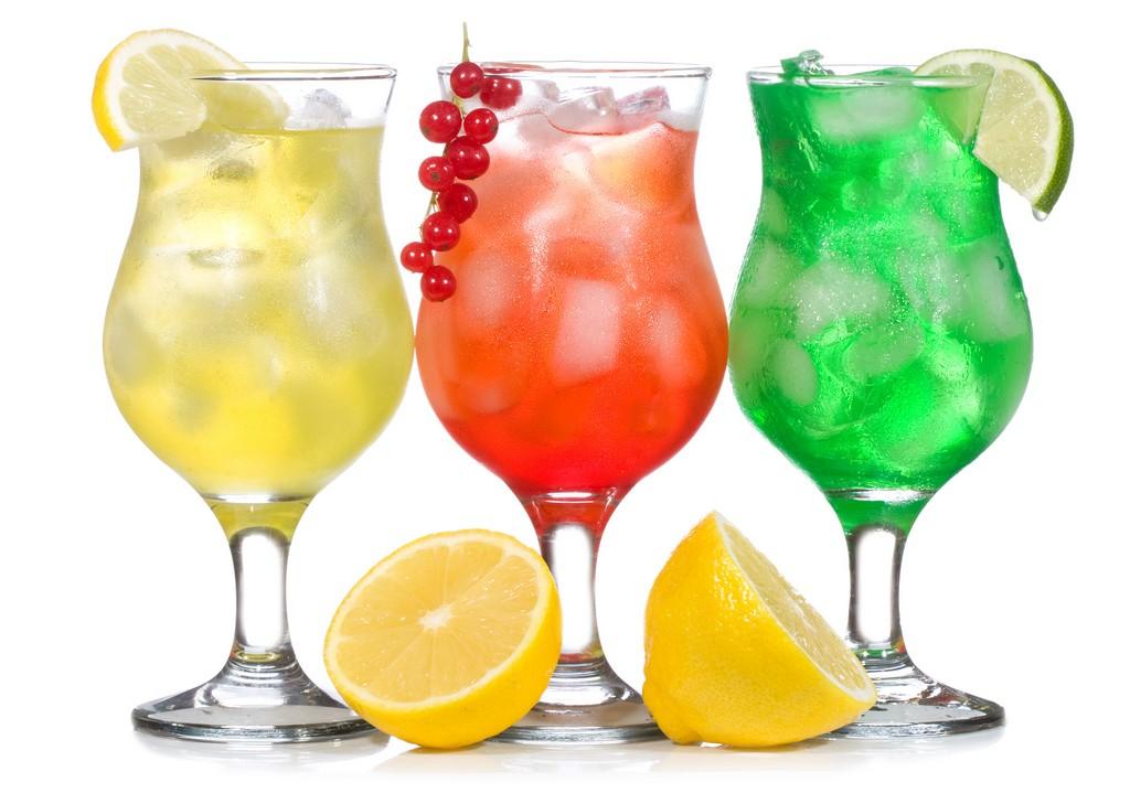 ученые выявили наиболее опасный здоровья алкогольный коктейль