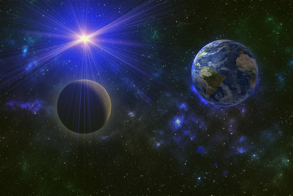 американские специалисты отрицают возможную ближайших земле экзопланетах