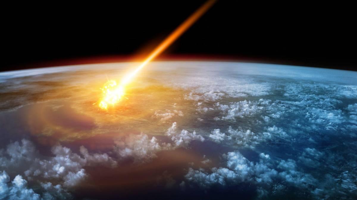 ученые сформулировали наиболее вероятную причину гибели человеческой цивилизации