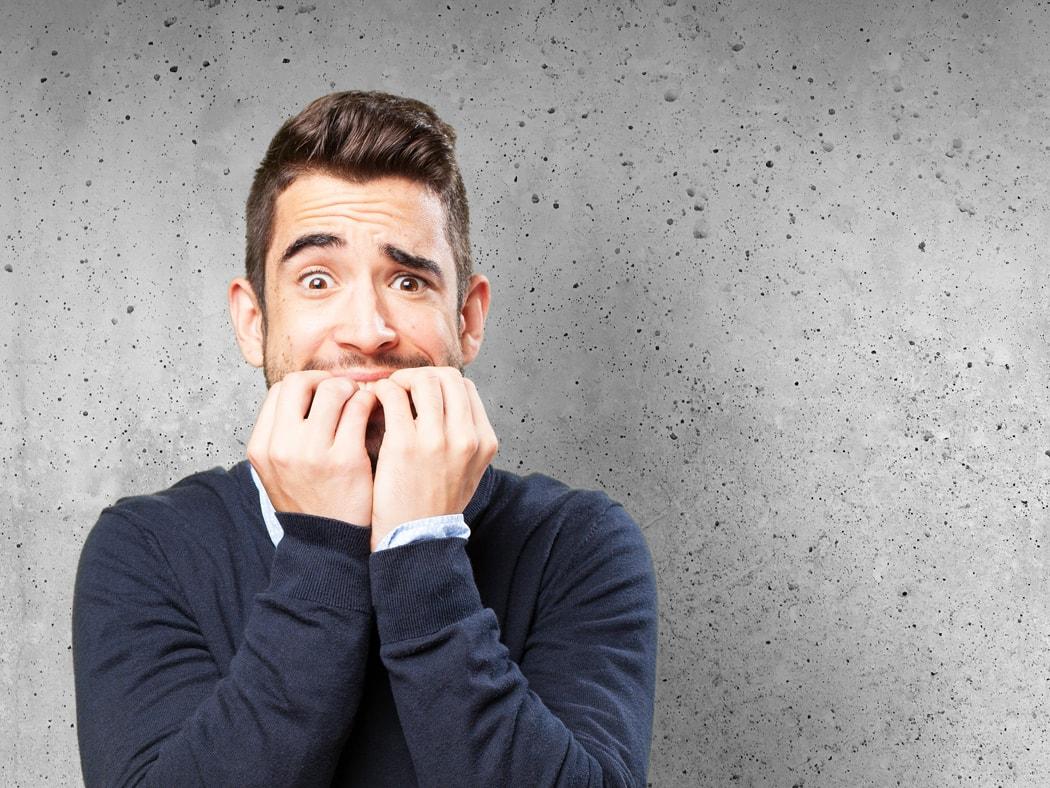 психологи рассказали наиболее эффективных простых методах избавления неспокойных
