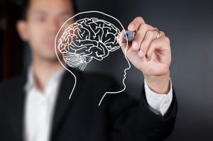Выявлять симулянтов среди пациентов поможет суперкомпьютер