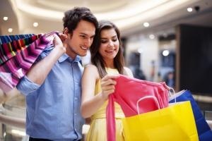Ученые выяснили, какая одежда лучше подойдет для первого свидания