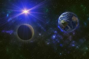Американские специалисты отрицают возможную жизнь на ближайших к Земле экзопланетах
