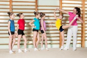 Специалисты выявили зависимость успеваемости школьников от их физического развития
