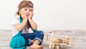 Недоношенные дети с возрастом имеют меньший шанс на успех