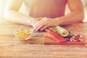 Разрушение нервных клеток у больных паркинсонизмом предупреждает прием витамина В3