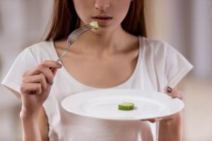 Голодание может помочь в лечении диабета